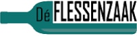 Logo De Flessenzaak